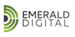 Emerald Digital Announces the Signing of Several High-End Clients in First Operational Month