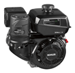 Exclusive Discounts on KOHLER Engines Available to Rental Industry