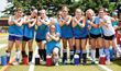 US Sports Camps Teams Up with Xplosive Sports Academy to Run New Jersey Field Hockey Camp