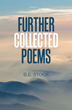Beautiful and Emotional New Collection of Poetry is Released