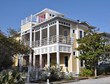 Seaside Florida Vacation Rental Company Extends Dates of Spring Fever Travel Deal