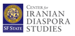 "Center for Iranian Diaspora Studies Launches ""40 Stories: Life In Diaspora"" Video Project Exploring Bold New Faces of Iranian-American Identity"