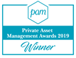 Linda Mack Named Women in Wealth Advocate of the Year at 2019 Private Asset Management Awards