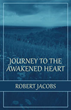 Book Shares Author's Lifelong Spiritual Journey Across Inner and Outer Landscapes