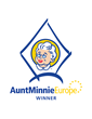 ScreenPoint Medical - Winner of the Best New Radiology Vendor in the Inaugural EuroMinnie Awards 2019