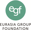 New Eurasia Group Foundation (EGF) Study Paints Clearest Picture Yet of Disconnect Between American Foreign Policy Experts and American People on Foreign Policy