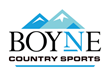 Boyne Country Sports to Open Grand Rapids Store Location