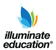 Illuminate Education Transforms District Data with the Launch of Achievement Dashboard
