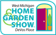 MyWay Mobile Storage of Grand Rapids Will Attend the West Michigan Home and Garden Show