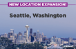 QuadraNet Celebrates Seattle Expansion with 75,000 Square Foot Data Center