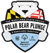 MyWay Mobile Storage of Baltimore Donates Portable Storage to the 23rd Annual MSP Polar Bear Plunge