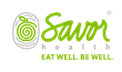 In Response to COVID-19 Crisis Savor Health Offers Cancer Patients Free Nutrition Support