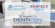 Mid-Atlantic Dental Partners to Migrate 67 Offices to Denticon Following its Acquisition of Perfect Teeth