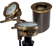 VOLT® Expands Its Industry Recognized Line of 3-in-1 Salty Dog Lights