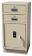 Medeco Introduces the XT Safe Lock--Retrofits Existing Mechanical or Electronic Safe Locks to Provide Access Control