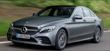Mercedes-Benz of Shreveport Releases Lower Priced 2019 Models From National Offers