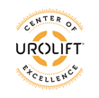 Ochsner Baptist Announces Dr. Gregory Larsen Designation as UroLift® Center of Excellence