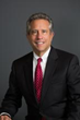 DuPage County Attorney Stephen Brundage Receives Super Lawyers, Leading Lawyers Honors for 2019