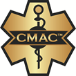 ACMA Acquires Case Management Administrator Certification (CMAC) for Case Management Leaders
