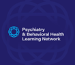 HMP Launches the Psychiatry and Behavioral Health Learning Network