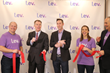 Lev Announces Headquarter Move to Indianapolis, Plans to Add 70 New Positions