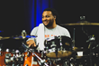 Yamaha Drums Welcomes Carrington Brown of H.E.R. to the Company's Legendary Artist Roster