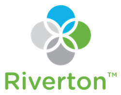 Riverton Insurance Agency