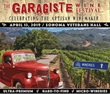 America's Best Wine Festival* Returns to Sonoma with 40 Garagiste Winemakers, April 13th