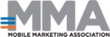 Mobile Marketing Association Reveals Shortlists for the Global and North America SMARTIES Business Impact Index