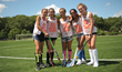 US Sports Camps Announces the 2019 Summer Field Hockey Camp Line Up