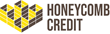 Honeycomb Credit Expands to Ohio, Partners with The Central Kitchen