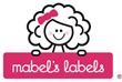 Mabel's Labels Launches Brand New Website