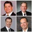 HNTB Adds a New Region, a New Operating Division and Named New Presidents to Its Leadership Structure