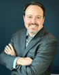 Chris Caldwell Joins Inspired eLearning as Vice President of Finance