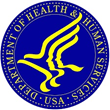 HHS's New Rules on Interoperability and Patient Access: Loyale Healthcare Examines the Impacts, Notes that Health Records are Only the Beginning