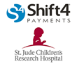 Shift4 Payments to Sponsor St. Jude Charity Poker Tournament