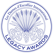 Les Dames d'Escoffier International Names 2020 Legacy Award Winners Supported by The Julia Child Foundation for Gastronomy and the Culinary Arts