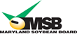 Maryland Soybean Board Encourages Farmers to Win the War on Weeds with Workshop and Farm Tools