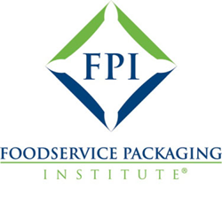Founded in 1933, FPI is the trade association for the foodservice packaging industry in North America.