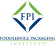 Foodservice Packaging Institute's Partnership with Millennium Recycling Enables Paper Cup Recycling