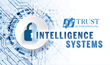 Trust Automation Launches New Division To Deliver Next Generation of Cyber Defense Technologies For Industrial Controls