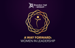 Brandon Hall Group Women In Leadership Network Provides A Way Forward