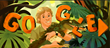 Australia Zoo Celebrates Steve Irwin's Legacy with Google Partnership and More