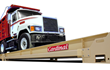 Top 10 Reasons Why The Cardinal ARMOR® is the Top Portable Truck Scale on the Market