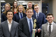 Liberty University Mock Trial Team Goes Undefeated to Win Regionals