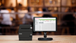 Ordermark Adds Point of Sale Systems Integration to Thousands of Restaurants Nationwide with Omnivore