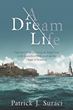 'A Dream Life' Illustrates how Love Can Develop in Adversity