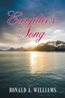 A Husband and Wife Team Battle to Hold Onto Their Humanity and Love in a World Challenged by Rising sea Levels and war