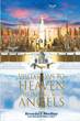 "Brenda J. Medley's New Book ""Visitations to Heaven and Talking With Angels"" Is a Bible Study and Personal Memoir of Contact With the Divine"