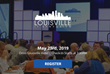 Get In Front Of Over 200 CIOs & Their Direct Management Teams At The Louisville IT Symposium